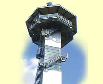 Boudewijntoren
